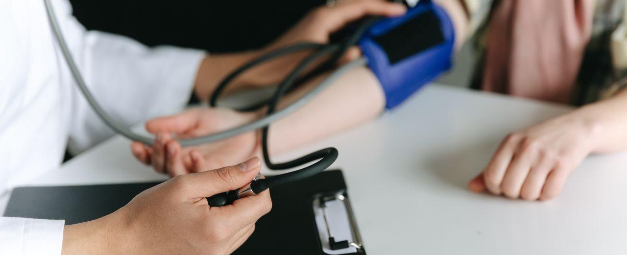Bild-Innere-Medizin