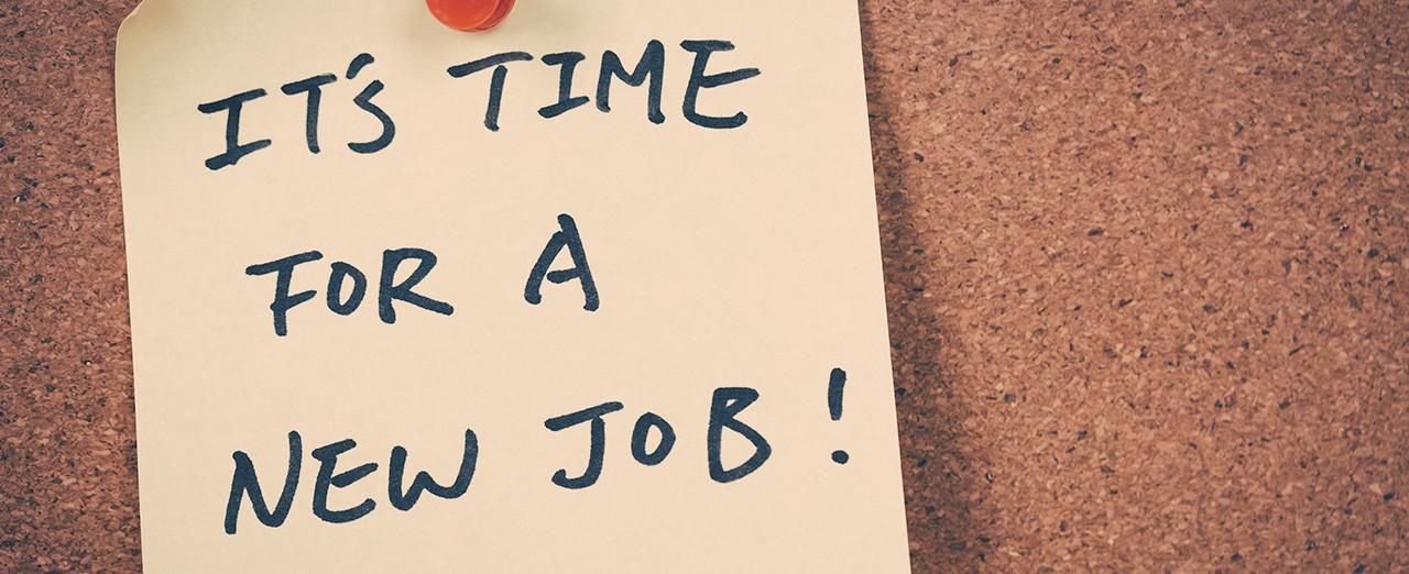 karrieremanagement