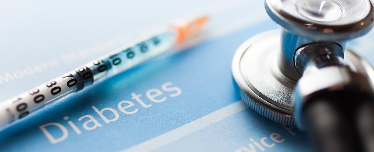 diabetes-gesellschaft