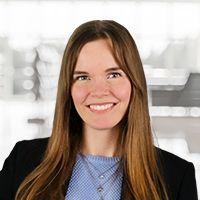 Kathrin Hellmann