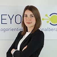 Lena Höschler